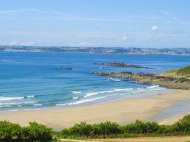 Morlais - Cornwall - 999442 - thumbnail photo 26