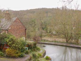 Tub Boat Cottage - Shropshire - 999464 - thumbnail photo 17