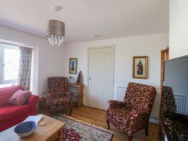 Halcyon - Cornwall - 999465 - thumbnail photo 6