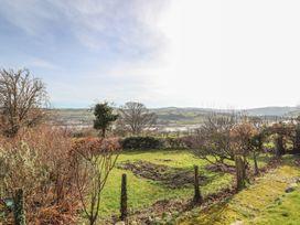 Cymryd Uchaf - North Wales - 999495 - thumbnail photo 41