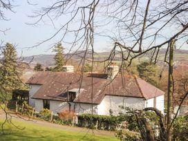 Cymryd Uchaf - North Wales - 999495 - thumbnail photo 32