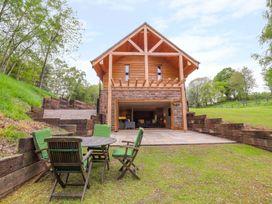 1 bedroom Cottage for rent in Delamere