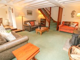 Lampra Mill Cottage - Cornwall - 999507 - thumbnail photo 3