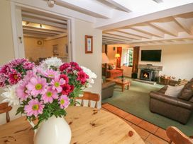 Lampra Mill Cottage - Cornwall - 999507 - thumbnail photo 9