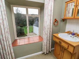 Lampra Mill Cottage - Cornwall - 999507 - thumbnail photo 16