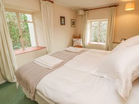 Lampra Mill Cottage - Cornwall - 999507 - thumbnail photo 20