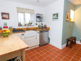 Ivy Cottage - Peak District - 999512 - thumbnail photo 12