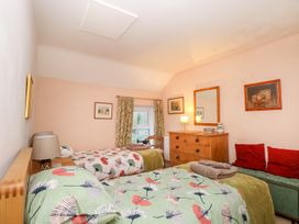 Ivy Cottage - Peak District - 999512 - thumbnail photo 19