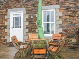 Hawthorn - Cornwall - 999513 - thumbnail photo 15