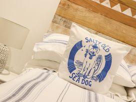 Salty Sea Dog - Cornwall - 999515 - thumbnail photo 16
