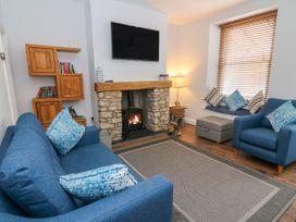 Molly's Cottage - Lake District - 999521 - thumbnail photo 3