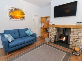 Molly's Cottage - Lake District - 999521 - thumbnail photo 4