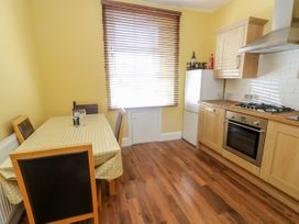 Molly's Cottage - Lake District - 999521 - thumbnail photo 8