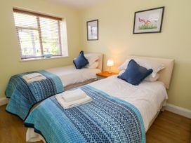 Molly's Cottage - Lake District - 999521 - thumbnail photo 11