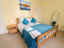 Molly's Cottage - Lake District - 999521 - thumbnail photo 13