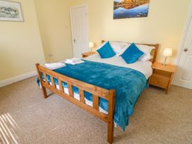 Molly's Cottage - Lake District - 999521 - thumbnail photo 14