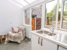 Molly's Cottage - Lake District - 999521 - thumbnail photo 16
