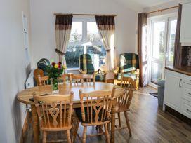 Cloonagh Cottage - County Sligo - 999526 - thumbnail photo 8