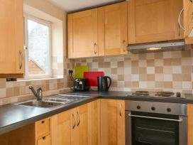 10 Ty Coch Street - North Wales - 999566 - thumbnail photo 5