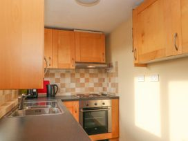 10 Ty Coch Street - North Wales - 999566 - thumbnail photo 6
