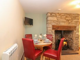 10 Ty Coch Street - North Wales - 999566 - thumbnail photo 3