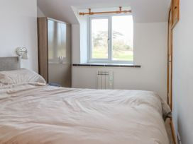 10 Ty Coch Street - North Wales - 999566 - thumbnail photo 7