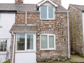10 Ty Coch Street - North Wales - 999566 - thumbnail photo 1