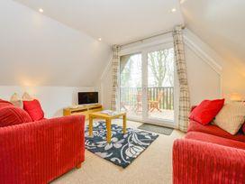 Valley Lodge 12 - Cornwall - 999588 - thumbnail photo 2
