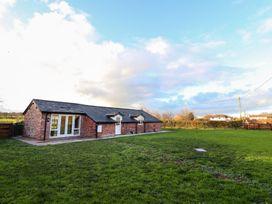 Commonwood Cottage - North Wales - 999600 - thumbnail photo 23