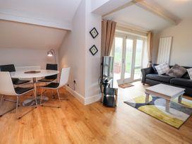 Commonwood Cottage - North Wales - 999600 - thumbnail photo 8