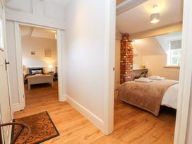 Commonwood Cottage - North Wales - 999600 - thumbnail photo 15