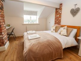 Commonwood Cottage - North Wales - 999600 - thumbnail photo 16