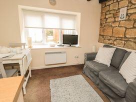 Wren Cottage - Northumberland - 999602 - thumbnail photo 5