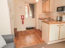 Wren Cottage - Northumberland - 999602 - thumbnail photo 9