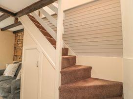 Wren Cottage - Northumberland - 999602 - thumbnail photo 11