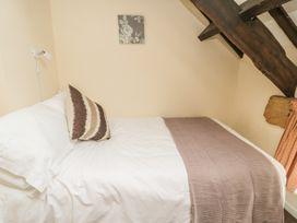 Wren Cottage - Northumberland - 999602 - thumbnail photo 12