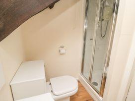 Wren Cottage - Northumberland - 999602 - thumbnail photo 14