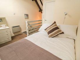 Wren Cottage - Northumberland - 999602 - thumbnail photo 16