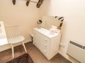 Wren Cottage - Northumberland - 999602 - thumbnail photo 17