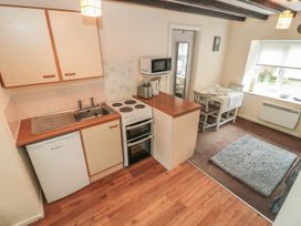 Wren Cottage - Northumberland - 999602 - thumbnail photo 10