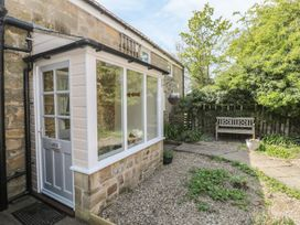 Wren Cottage - Northumberland - 999602 - thumbnail photo 3