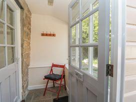 Wren Cottage - Northumberland - 999602 - thumbnail photo 4