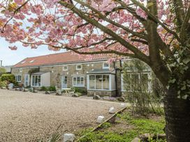 Wren Cottage - Northumberland - 999602 - thumbnail photo 2