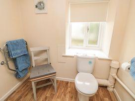 Heron Cottage - Northumberland - 999603 - thumbnail photo 20