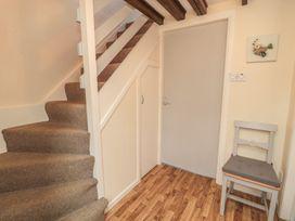 Heron Cottage - Northumberland - 999603 - thumbnail photo 11