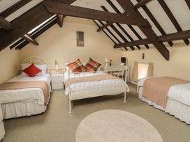 Heron Cottage - Northumberland - 999603 - thumbnail photo 12
