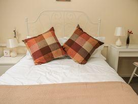 Heron Cottage - Northumberland - 999603 - thumbnail photo 13