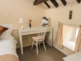 Heron Cottage - Northumberland - 999603 - thumbnail photo 14