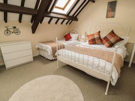 Heron Cottage - Northumberland - 999603 - thumbnail photo 18