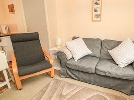 Heron Cottage - Northumberland - 999603 - thumbnail photo 6